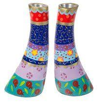 64 best shabbat images on pinterest kiddush cup cups and mugs