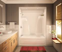 clawfoot tub bathroom ideas shower outstanding agalite shower and bath enclosures 61 qwall