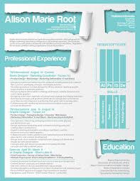 how to make a resume for dental assistant 2016 2017 guide resume