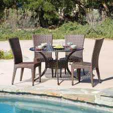 Outdoor Patio Furniture Dining Sets by Important Outdoor Patio Furniture Invisibleinkradio Home Decor