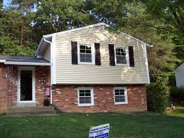 100 nu look home design roofing reviews chase construction