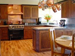 Rebuilding Kitchen Cabinets Old Kitchen Cabinets Pictures Options Tips U0026 Ideas Hgtv