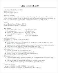 dental resume template physician resume template doctors resume sle dentist resume