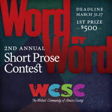 Writing Contests   Enter or Submit Writing Contests   Earn Prizes  Pinterest KNIGHTVILLE POETRY CONTEST WINNER