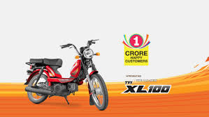 tvs motor company official website tvs vehicles racing u0026 global