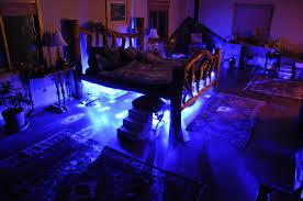 christmas bedroom decorating ideas u2013 bedroom at real estate