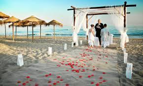 wedding beautiful small beach wedding ideas beach wedding arch