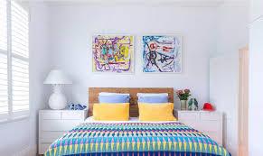 colorful interior top 20 colorful interior design ideas small design ideas