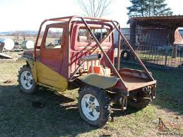 jeep buggy for sale buggy off road 4wd shooting lj50 stockman in bathurst nsw