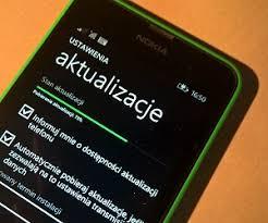 antywirus na nokia lumia darmowy windows 10 android l chrome os najlepszy antywirus 10