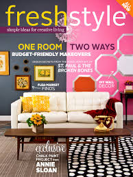 Discontinued Home Interiors Pictures 100 Home Decorating Magazine Subscriptions Architecture