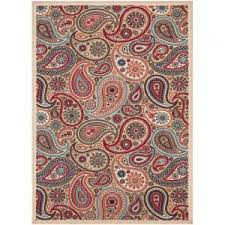Machine Washable Runner Rugs Coffee Tables Area Rugs Washable Cotton Rugs 4x6 Machine