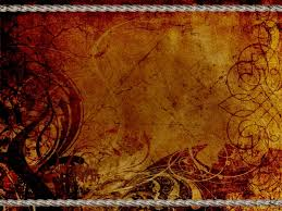 history of thanksgiving worship background worship backgrounds