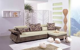 intrigue photograph of powerfulpossibility design living room