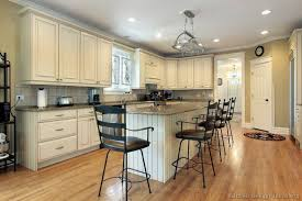 country kitchen cabinet ideas kitchen winsome white country kitchen cabinets awesome design