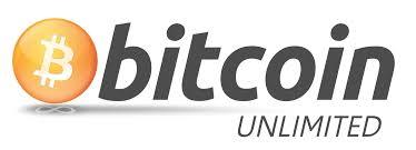 bitcoin forum bitcoin unlimited visual identity bitcoin forum