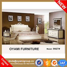 Sell Bedroom Furniture by Wholesale Hotel Bedroom Set Online Buy Best Hotel