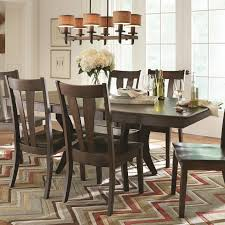 dining room tables american furniture warehouse dining tables
