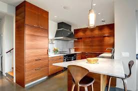 kitchen island cheap mid century modern kitchen island cheap mid century modern kitchen