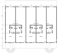 quonset hut house floor plans modern metal building homes general steel houses quonset hut house