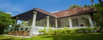 home victoria golf u0026 country resort sri lanka