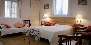 la madeleine in avignon apartment vacation rental studio