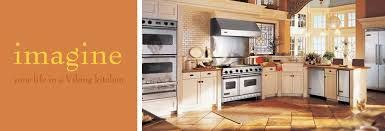 kitchen cabinet brands solid surfaces viking appliances in