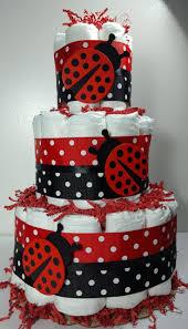 ladybug shower invitations 17 best ladybug shower images on pinterest ladybug baby showers