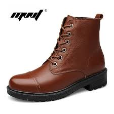 womens boots bc 141 best s boots images on boots for