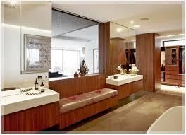 bathroom bench ideas home gallery ideas home design gallery