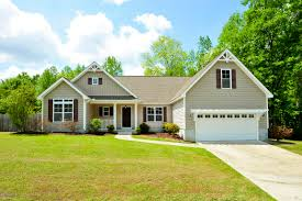 Bill Clark Homes Floor Plans by Blue Creek Farms Jacksonville Nc Homes For Sale
