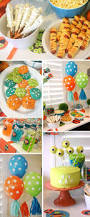 halloween birthday party ideas kids 289 best holiday halloween images on pinterest happy halloween