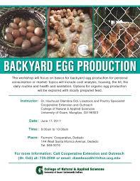 june community events u2013 2017 u2013 farm to table guam corp