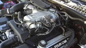 lexus body shop sarasota 1995 lexus sc400 pristine red tan 80k miles 941 915 7637 youtube