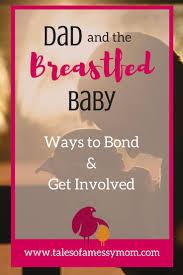 best 25 new dads ideas on pinterest baby footprint art gifts
