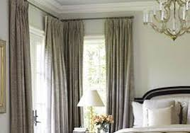 How To Hang Sheers And Curtains Where To Put Sheers When Hanging Curtains