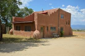 100 pueblo style homes featured homes taos homes real