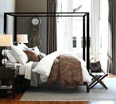 pottery barn bedroom sets pottery barn bedroom furniture clearance