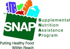 snap education training program skills training