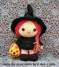 amigurumi witch pattern free crochet amigurumi witch pattern amigurumi crochet crafts