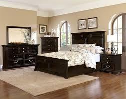 decoration des chambres de nuit chambre a coucher au maroc chacoucherjpg idee deco chambre le