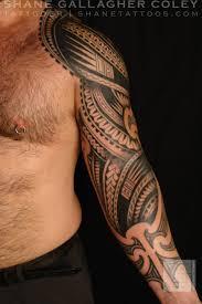 maori sleeve 125 best tattoos images on pinterest samoan tattoo polynesian