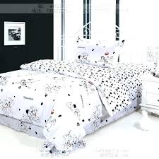 Full Size Duvet Covers Oversten Classic Style Double Single Bedding Set Twin Queen King