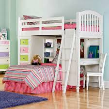 unique way to save space with cool loft beds homestylediary com