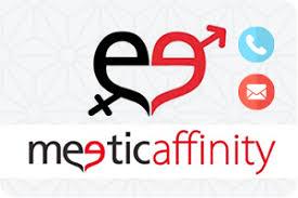 meetic adresse siege social le service client de meetic affinity le service client