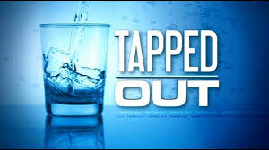Drinking Faucet Water Safe Is Your Tap Water Safe To Drink U2013 Wsvn 7news Miami News