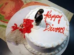 divorce cake toppers 15 gruesome bloody divorce cakes riot daily