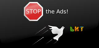 ad block android 4 best ad blocker for your android phone and browser lowkeytech