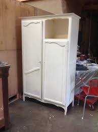 armoire chambre d enfant luxe armoire chambre d enfant ravizh com