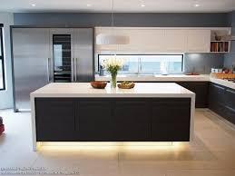 kitchen central island centre island kitchen designs best of centre island kitchen